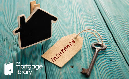Image of property insurance